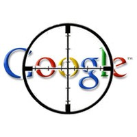 Do You Want To Kill Google?
