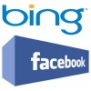 3 Reasons Why The New Bing / Facebook Integration Is A Game Changer