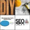 DIY SEO #5: Keyword Popularity Research