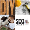 DIY SEO #7: Keyword Competition Research