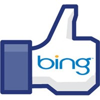 Bing and Facebook Launch New Integration Revolutionizing Search