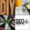 DIY SEO #11: Choosing Your Keyword Strategy
