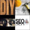 DIY SEO #12: Choosing Your Target Keywords