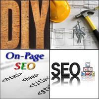 DIY SEO 13: Optimizing Your Web Pages