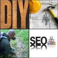 DIY SEO 14: Tracking Your Success