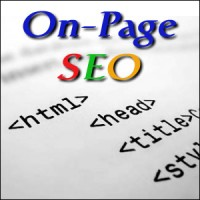 DIY SEO 13: Optimizing Your Local Org's Web Pages