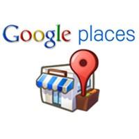 Google Places Removes External Reviews