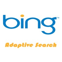Bing Introduces Adaptive Search For More Personalization