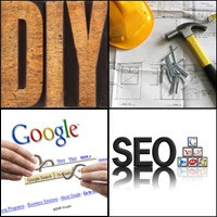 DIY SEO #16: How Link Building Works