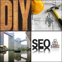 DIY SEO #17: 17 Things You Need To Know About Link Building