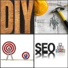 DIY SEO #18: Choosing Your Target Keywords For Link Building