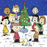 Christmas Time is Here! 5 Tips for Seasonal SEO