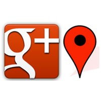 Google Places Switches to Google+ Local