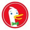 Google Updates and DuckDuckGo Advances