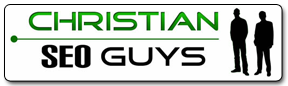 Christian SEO Guys