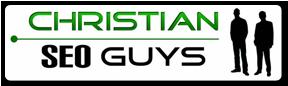 Christian SEO Guys