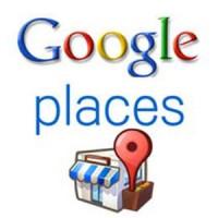 Google Places Auto Updates