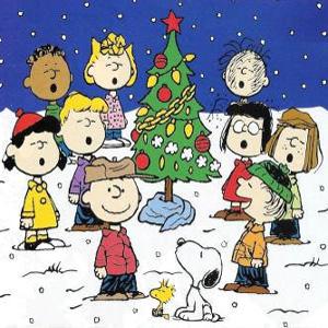 Christmas Time Is Here - 5 Seasonal SEO Tips