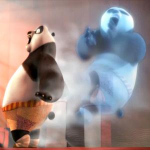 google-panda-fading-300