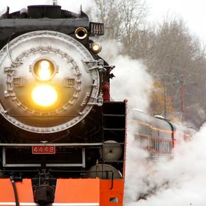train-300
