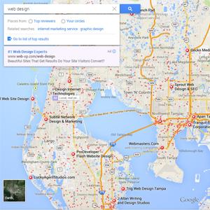 web-design-tampa-screenshot