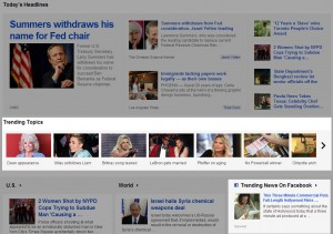Bing-news-search-shaded