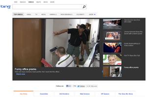 Bing-video-search-300