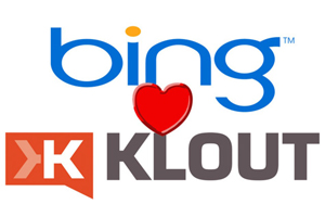 bing-and-klout-300