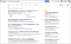 new-Google-results